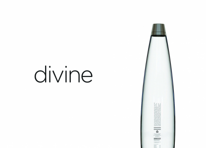 Divine Water Bottle 1920x1080 05